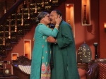 Alok Nath Credits Kapil Sharma And Comedy Nights With Kapil New Comic Role