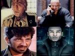 Ek Villain Iconic Bollywood Villains Daastan