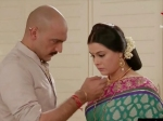 Wife Beating New Trp Mantra For Tv Soaps Iss Pyaar Ko Kya Naam Doon 2 Doli Armaanonki