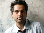 Abhay Deol Bags Snafu Will Play Negative Character