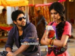 Stay Order On Autonagar Surya Release Lifted