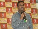 Bommarillu Bhaskar Comeback With Bangalore Days Remake