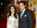 Family Comes First Kareena Kapoor