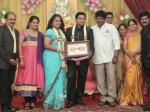 Photos Producer Swaminathan Son Wedding Reception 152231 Pg