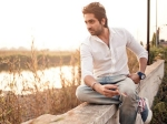 Ayushmann Khurrana Turns Guest On Tv Show That Rejected Him