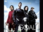 Bollywood Movies That Are Based On Football