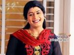 Jai Lalitha Movie Review