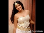 Poonam Bajwa Shakes Leg For Po Mone Dinesha Song
