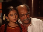Saivam Movie Review