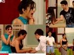 Sunny Leone Appalled Splitsvilla 7 Girls Scratch Guys Until They Bleed