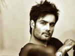 Madhubalas Raja Vivian Dsena Turns 26 11 Unknown Facts About Hunk Youd Love Know