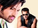 Salman Khan Surprise For His Fans Himesh Reshammiya