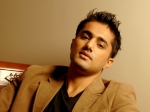 Splitsvilla Winner Vishal Karwal To Play Villain In Rangrasiya