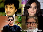 Read Tweets Bollywood Wishes Holy Ramadan To Fans