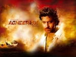 Top Ten Bollywood Movies Based On A Gangsters Life