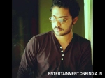 Amala Paul Brother Abijith Paul Follow Sissy Detective Mohanlal Film