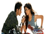 Why Armaan Jain Didnt Like Deeksha Seth