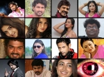 Bigg Boss Kannada 2 Know About Contestants 152529 Pg