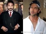 Hrithik Roshan Kind Gesture To A Rude Hollywood Star