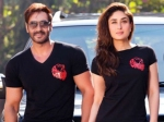 Singham Return S Promo Likely Launch On July