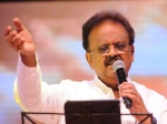 Sp Balasubrahmanyam E Mail Account Hacked