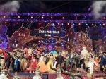 Star Parivaar Awards 2014 Biggest Most Grandest Affair