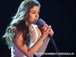 Alia Bhatt Dedicates Her Samjhawan Unplugged To Varun Dhawan