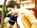 Ankit Tiwari Compose Music Singham Returns