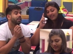 Bigg Boss Kannada 2 Day 1 Highlights