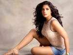 Richa Chadda Uses Mothers Accessories For New Film