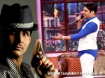 Kapil Sharma V/S Kamaal R Khan: Dirty Twitter Battle! (Pics)