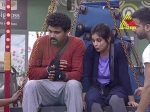 Bigg Boss Kannada 2 Day 2 Highlights