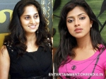 Ajith Wife Skips Amala Paul Indian Badminton Celebrity League 152758 Pg