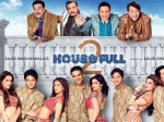 Worst Sequels In Bollywood