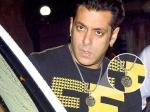 Ramadan Special Now Salman Khan Has A Holy Locket