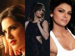 Fhm India Sexiest Women List 2014 Drashti Dhami Beats Sunny Gauhar Sherlyn Chopra