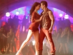 Jumme Ki Raat From Kick Is Now The Most Downloaded Song