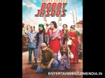 Bobby Jasoos Review Three Cheers For Vidya Balan