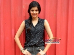Deeksha Seth Gushes About Working With Raj Kapoor Grandson