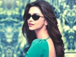 Why Is Deepika Padukone Nervous