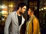 Vivian Dsena Drashti Dhami Not Friends Madhubalas Bad Trp Ratings Affecting