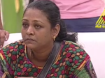 Bigg Boss Kannada 2day 4 Exclusive Shakilas Emotional Story