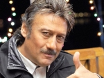 Jackie Shroff Plays Villain Vikram Next
