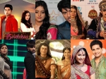 Incompatibility Lead Actors Secret For Success Jodha Akbar Beintehaa Diya Aur Baati 153255