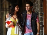 Lekar Hum Deewana Dil Review Appalling Movie