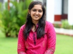 Sanusha Turns Into A Busy Bee In Mollywood