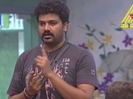 Bigg Boss Kannada 2day 4 Highlights