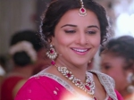 Bobby Jasoos Movie Review Delight To Watch Sans Much Expectation