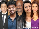 Who Are Attending 8 Vijay Awards Guest List 153252 Pg