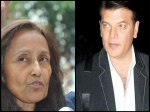 Jiah Khan Case Pancholi Family Files Rs 100 Cr Defamation Suit
